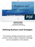 65737497-Apples-Business-and-Corporate-Strategies.pptx