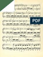 24 lezioni Nº 14.pdf
