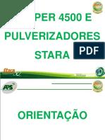 344498227-Treinamento-Topper-Pulv.pptx