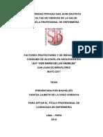tereee.pdf