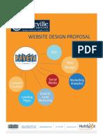 T_RFP-ashville-final.pdf