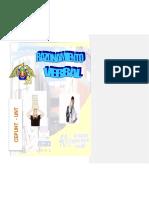 CEPUNT-RAZ_VERBAL.pdf