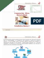 Estadistica Básica I.pdf