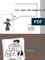 presentatie_WP_2411