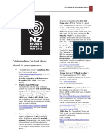 Celebrate_2012_New_Zealand_Music_Month_at_your_school_2.pdf