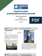 Capitulo II Inventario Comunicaciones Nva