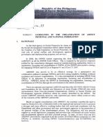 AO_2012-002.pdf