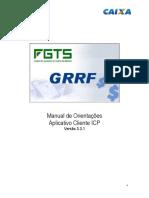 Manual_GRRF_ICP_V_3_3_1