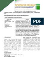 jurnal kesehatan pdf