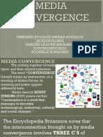 MEDIA-CONVERGENCE-ii
