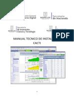 Manual Caso de uso Cacti.pdf