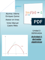 ac4-u2-calculo