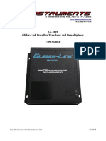 gliderlink_manual