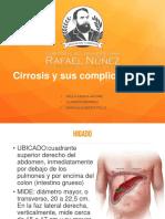 cirrosis.ppt