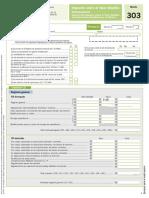 DescargarModelo303-PDF-para-editar.pdf
