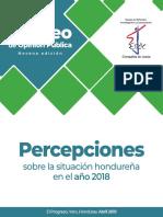 Boletín SOP ERIC 2018.pdf