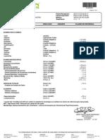 Resultado_1043474616_261033054584Uw8Y_0_0FI.pdf