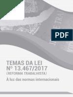 Temas_da_Lei_n.o_13.467_2017_Reforma_Tra.pdf