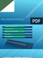 projectappraisal-150628015414-lva1-app6892