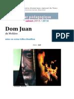 dossier-pedagogique-Dom-Juan