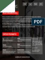 conteudo_programatico_-_solidworks_nivel_ll.pdf