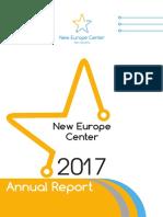 Zvit_NEC_2017_inet_eng.pdf