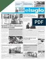 Edición Impresa 22-01-2020