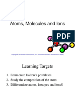 atoms-molecules-and-ions.ppt