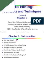 Introduction(ST).pdf