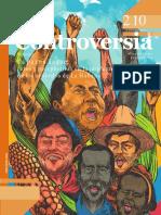 Revista_Controversia_n.o_210._Dossier_La.pdf