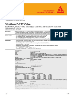 SikaGrout277Cable_pds (3)