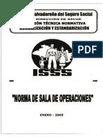Norma_Sala_Operaciones.pdf