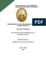 UNIVERSIDAD NACIONAL DE INGENIERÍA FACULTAD DE INGENIERÍA GEOLÓGICA, MINERA Y METALÚRGICA.pdf