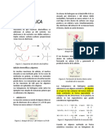 ADICIÓN ELECTROFILICA Y NUCLEOFILICA.docx