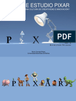 Caso Pixar.pptx