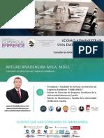 Guayaquil-Emprende-conferencia (1)