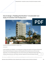 How to Design a _Building that Breathes__ A Sustainable Case Study of Colombia's EDU Headquarters _ ArchDaily.pdf