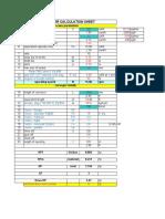 HP Calculation for 1000kg Cap Screw-r2