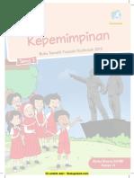 Buku Siswa Kelas 6 Tema 7 Revisi 2018.pdf