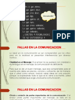 EL MENSAJE.pptx