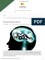 Neuropsicología y deporte _ UPAD.pdf