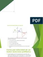 Control Vel y Generador sincròno.pdf