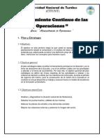Administración-Financiera (4)