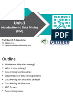 2170715_DMBI_GTU_Study_Material_Presentations_Unit-3_03102019064319AM