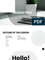 6_Marketing-PPT_2