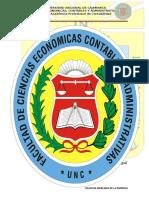 correccion de trabajo 1 finanzas CORREGIDO.docx