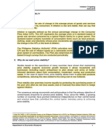 inflation-targeting-for-discussion-v2.0.pdf