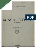 missa_nova__joaolyriotallarico.pdf