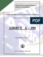 A380.pdf