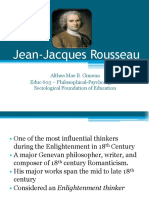 jeanjacques